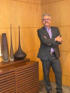 Rivaldo Leite